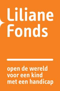 Samenwerkingsverband Travel Doctor en Liliane Fonds
