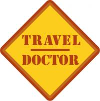 Travel Doctor nu ook in Oss