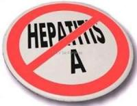 Toename Hepatitis A in Egypte